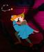Peter Pan - peter-pan icon
