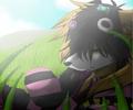 .:Ryuu Darkwood:. ~Pipilia