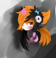 .:Ryuu Darkwood:. ~WastedRhythm