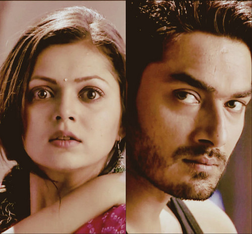 ღ  Sultan and Madhubala  ღ