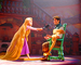  Tangled Tangled - tangled icon