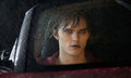 ★ Warm Bodies ~ R ☆  - nicholas-hoult photo