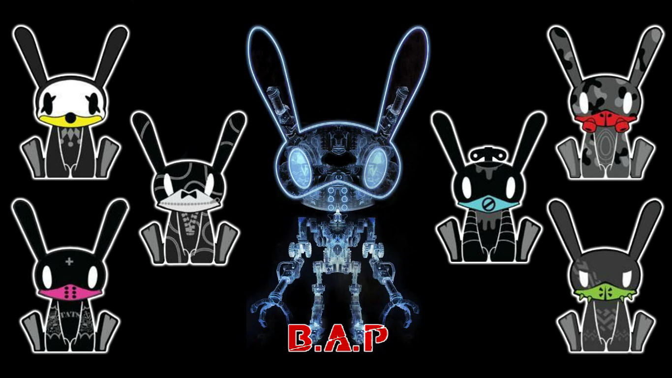 bap matoki wallpaper - photo #23