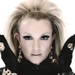 ♡ - britney-spears icon