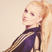  - britney-spears icon
