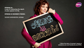 Susan Sarandon in Strong Is Beautiful: Celebrity Campaign - wta photo