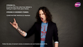 Constantine Maroulis in Strong Is Beautiful: Celebrity Campaign - wta photo
