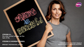 Bridget Moynahan in Strong Is Beautiful: Celebrity Campaign - wta photo