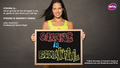 Ana Ivanovic in Strong Is Beautiful: Celebrity Campaign - wta photo