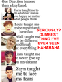 1D-Funny-moments-one-direction-31457742-450-591.png