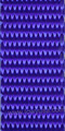 3/4″Nylon Webbing - nylon photo