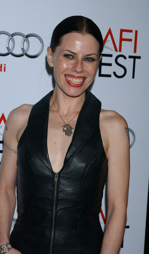"""AFI FEST 2009 Screening of """"The Bad Lieutenant: Port of Call New Orleans"""""""