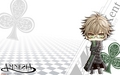 AMNESIA - chibi photo