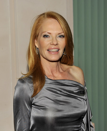 Marg Helgenberger Images Academy Of Television Arts ...