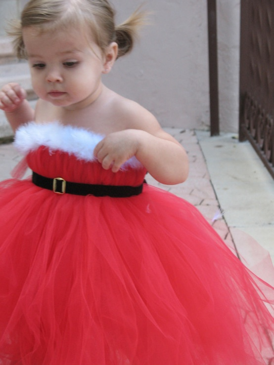 Christmas dresses for infants - Children S Photography Images Adorable Attitude Hd Wallpaper And