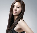 After School Uee - korean-actors-and-actresses photo