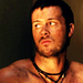 Agron - spartacus-blood-and-sand icon