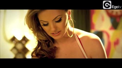 Alexandra Stan- limonata {Music Video}
