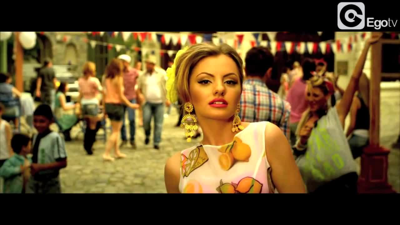 Mr. Saxobeat (extended version) by alexandra stan on amazon music.