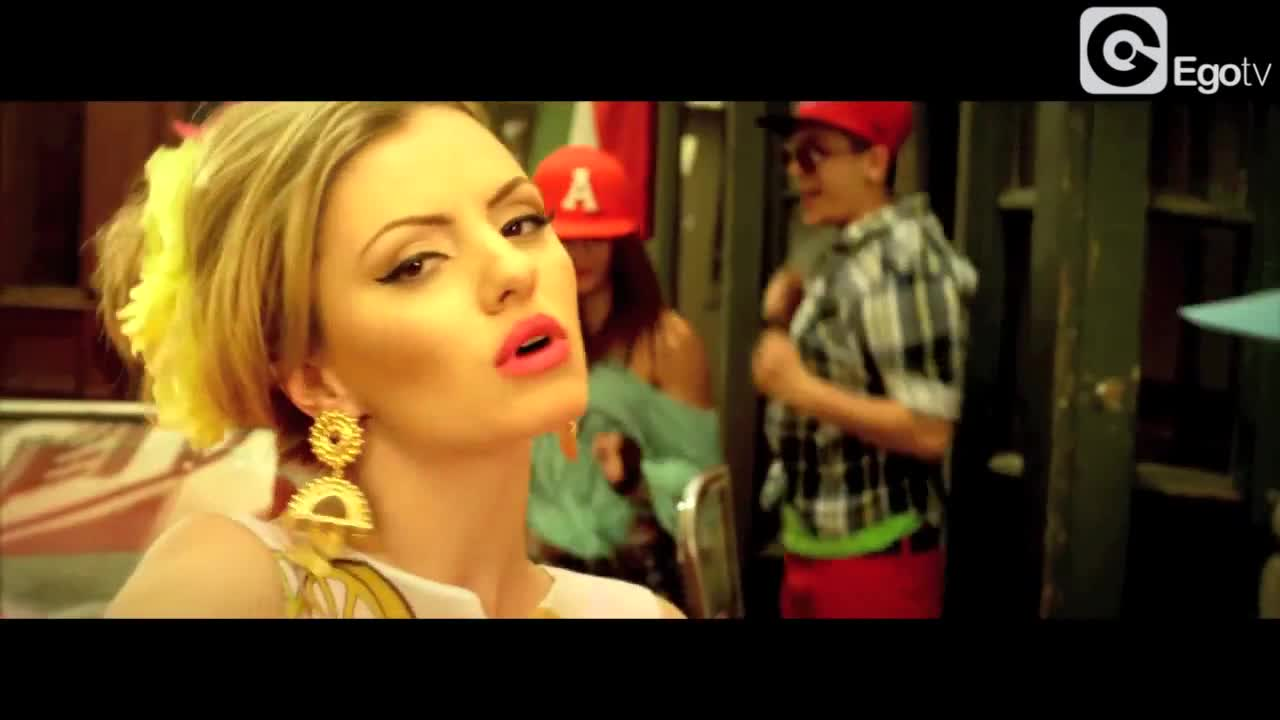 Video Alexandra Stan nude (75 foto and video), Sexy, Paparazzi, Boobs, cleavage 2017