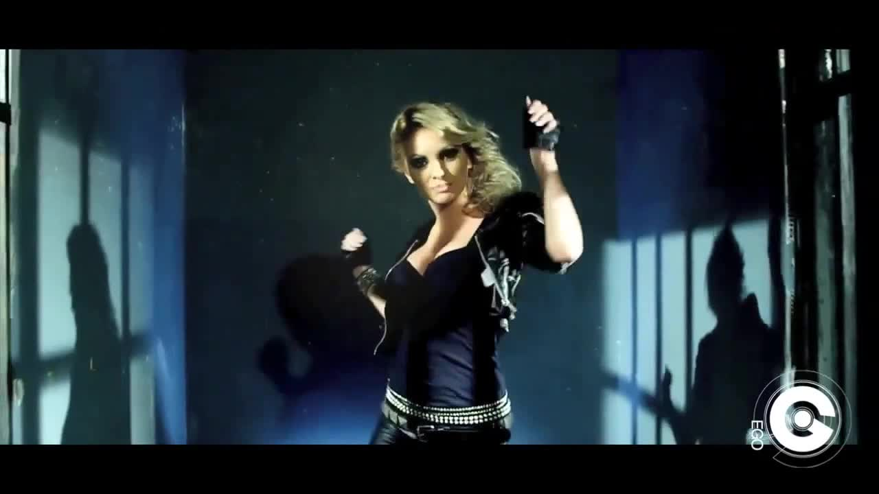 image Alexandra stan mr saxobeat music remixer