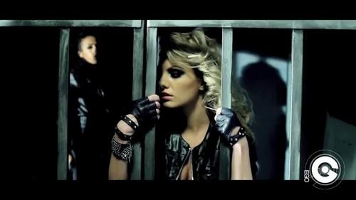 Alexandra Stan- Mr.Saxobeat {Music Video}