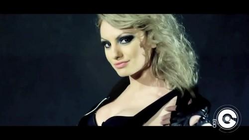 Alexandra stan mr saxobeat music remixer - 4 7