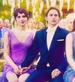 Alice&Jasper - twilight-series photo