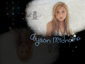 AlysonWallpapers!