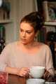 Alyssa >> Mistresses - alyssa-milano photo