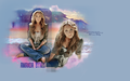 amanda-bynes - AmandaWallpapers! wallpaper