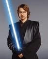 Anakin: Jedi Knight