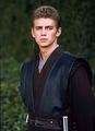 Anakin: Jedi Padawan