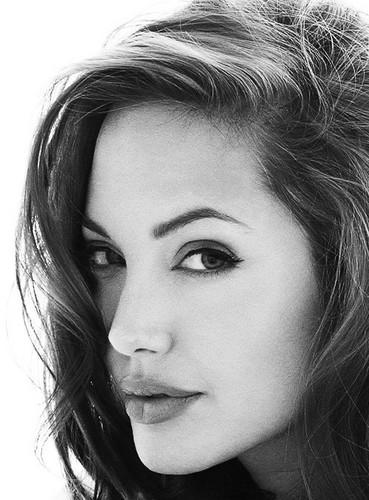 Angelina