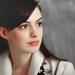 anne hathaway anne hathaway selina kyle anne hathaway anne hathaway ...  Anne Hathaway