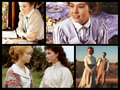 Anne of Green Gables Style