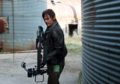 Arrow On The Doorpost Screenshots - daryl-dixon photo