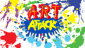 Art Attack - anjs-angels photo