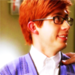Artie - artie-abrams icon