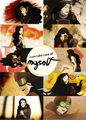 Asami Sato  - avatar-the-legend-of-korra photo