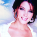 AshleyIcons! - ashley-greene icon