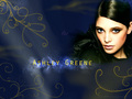 AshleyWallpapers! - ashley-greene wallpaper