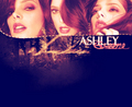 AshleyWallpapers! - ashley-greene fan art