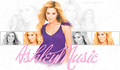 AshleyWallpapers! - ashley-tisdale photo
