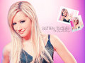 AshleyWallpapers!