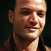 Ashur - spartacus-blood-and-sand icon