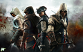 AssAssin'S CreeD - assassins-creed photo