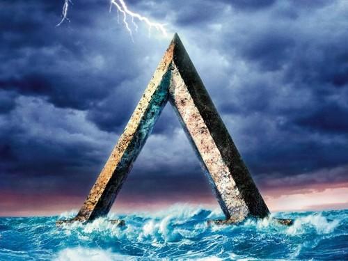 Stargate Atlantis Wallpapers, 38 Free Modern Stargate Atlantis ...