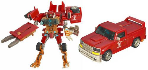 Autobot Salvage