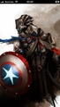Awesomeness - the-avengers fan art